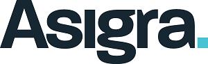 Asigra-sm