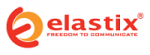 elastix_logo2