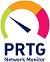 prtg_small-50