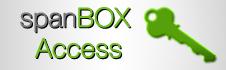 spanbox-access-sm