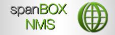 spanbox-nms-sm