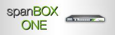 spanbox-one-sm