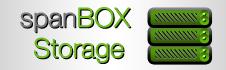 spanbox-storage-sm