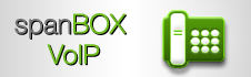 spanbox-voip-sm