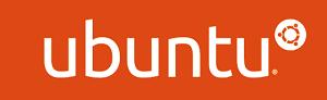 ubuntu-sm