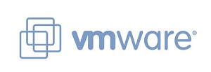 vmware_sm