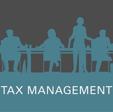 Tax-435